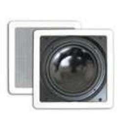 Pure Acoustics BQ-108