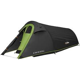 Vango Soul 100 (1)  sc 1 st  PriceSpy & Best deals on Nordisk Svalbard SI (1) Tents - Compare prices on ...