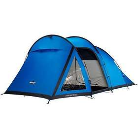 Tents Price Comparison Find The Best Deals On Pricespy