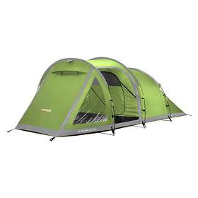 Vango Beta 450 XL (4)