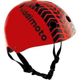 Kiddimoto Helmet