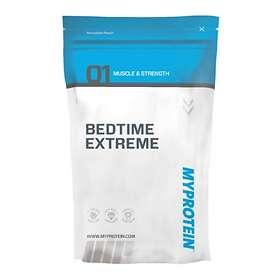 Myprotein Bedtime Extreme 1.8kg