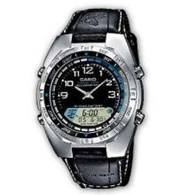 Find the best price on Casio Collection AMW-700B  cfa523bc4c9