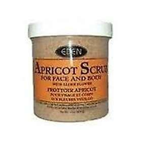 Eden Scrub For Face & Body 227g