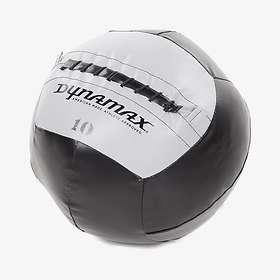 Dynamax Medicinboll Standard Burly 10kg