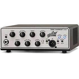 Aguilar Tone Hammer TH 350