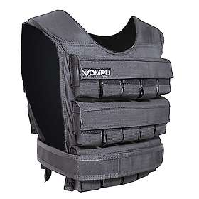 Ompu Weight Vest 30kg