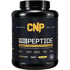 CNP Professional Pro Peptide 2.27kg