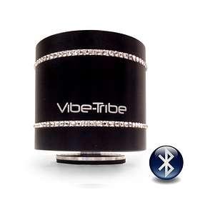 Vibe-Tribe Troll 2.0