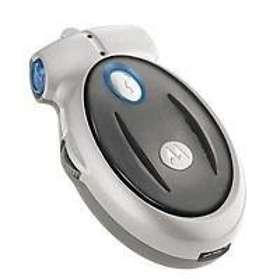 Motorola HF800