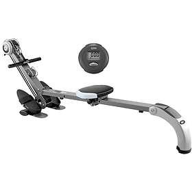 Titan Fitness Rower SR475