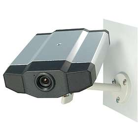 Lindy IP Network Camera (42442)