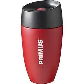 Primus S/Steel Vacuum Commuter Mug 0.3L
