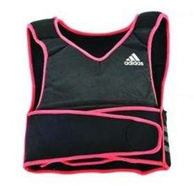 Adidas Weighted Vest 5kg