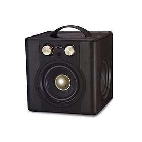 TDK Sound Cube V513