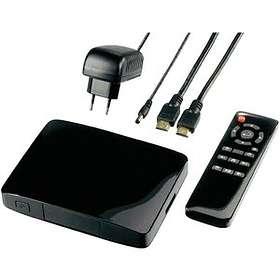 Hama Internet TV Box II