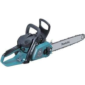 Best deals on Makita Chainsaws | Compare prices at PriceSpy