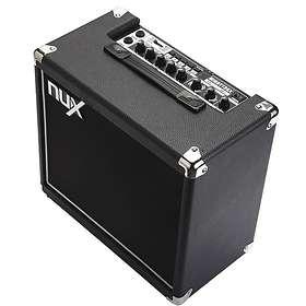Cherub Nux Mighty 30