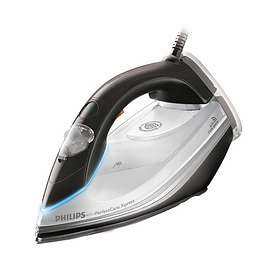 Philips PerfectCare Xpress GC5060