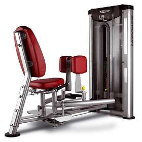 HiPower Abduction And Adduction L250