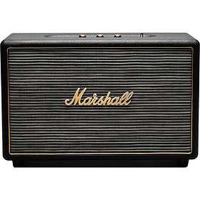 Marshall Headphones Hanwell