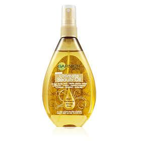 Garnier Ultimate Beauty Body Oil 150ml
