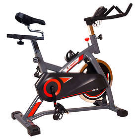 InSportLine Jota Spinningcykel
