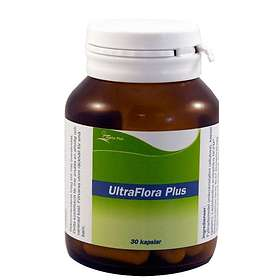 ultraflora plus probiotika