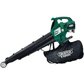 Draper Tools 39087