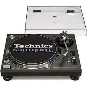 Technics SL-1210M3D