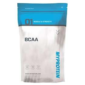 Myprotein BCAA 0,5kg