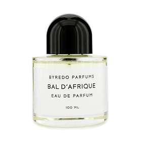 Byredo Parfums Bal D' Afrique edp 100ml