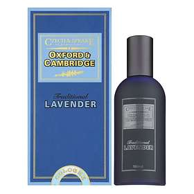 Czech & Speake Oxford & Cambridge edc 100ml