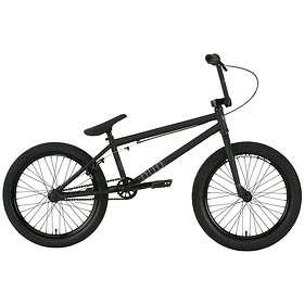 Premium BMX Duo 2013