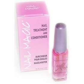 Nail Magic Nail Treatment & Conditioner 7.4ml