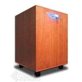 REL Acoustics Strata 5