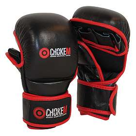 Chokem MMA Sparring 3.0 Gloves