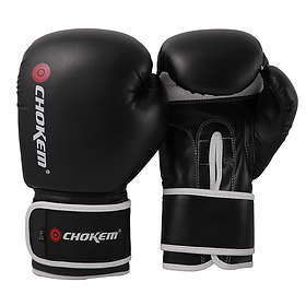 Chokem Mesh Boxing Gloves