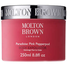 Molton Brown Body Exfoliator 250ml