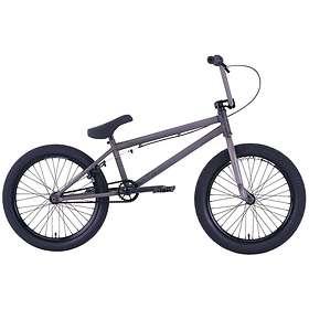 Premium BMX Spire 2013
