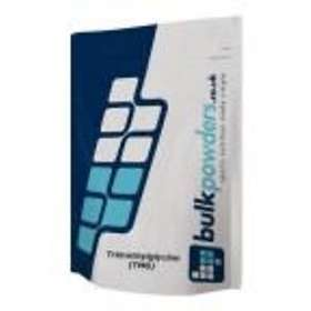 Bulk Powders Trimethylglycine (TMG) 0.1kg