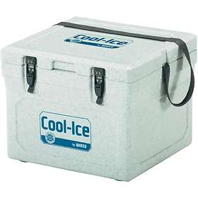 Dometic Waeco Cool-Ice WCI-22