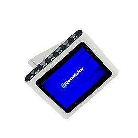 Roadstar MP-450 4GB
