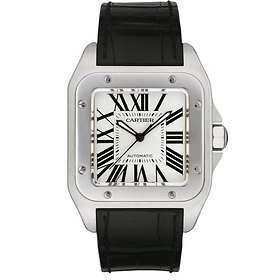 Cartier W20073X8