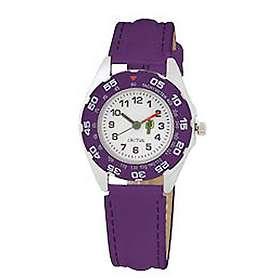 Cactus Watches CAC-57-M09