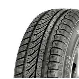 Dunlop Tires SP Winter Response 185/60 R 15 88H AO