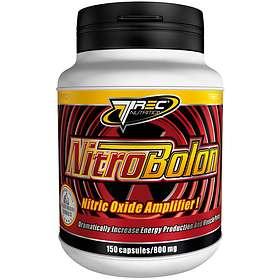 Trec Nutrition NitroBolon 150 Kapsler