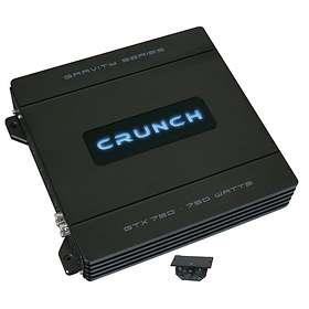 Crunch Gravity GTX-750