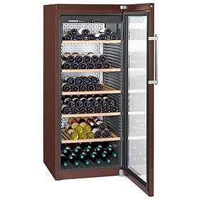 Cantinette vino al miglior prezzo - Confronta subito le offerte su ...