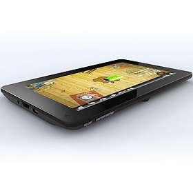 DmTech Tablet 7525B